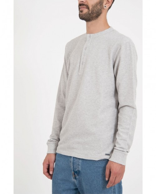 Comb Long Sleeve