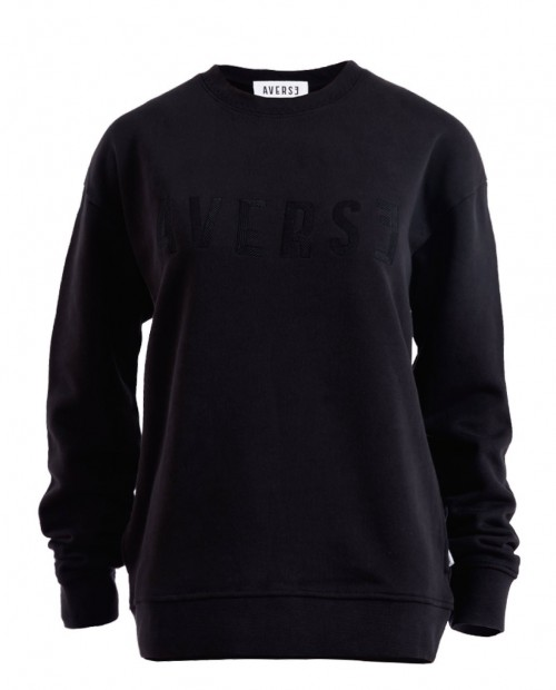Averse sweatshirt