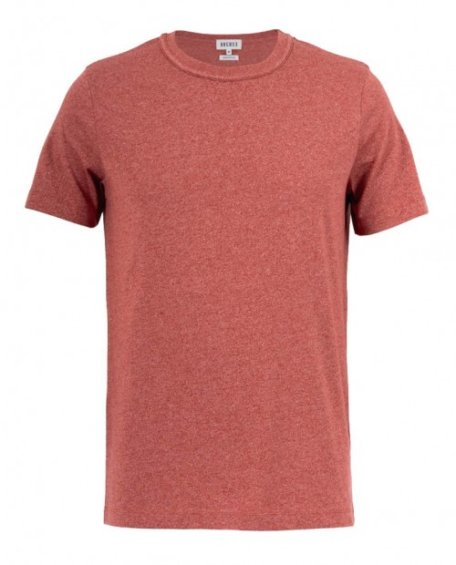 Clevage T-shirt
